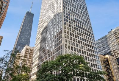 260 East Chestnut Street Chicago IL 60611