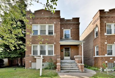 2304 North Laramie Avenue Chicago IL 60639