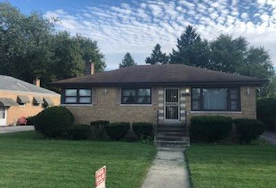 655 Orchid Drive South Holland IL 60473