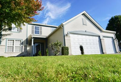 2808 Discovery Drive Plainfield IL 60586
