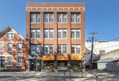 2014 West Wabansia Avenue Chicago IL 60647