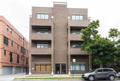 2224 West Touhy Avenue Chicago IL 60645