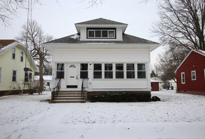 840 South 7th Avenue Kankakee IL 60901