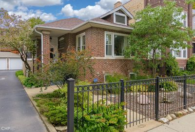1710 West Thorndale Avenue Chicago IL 60660