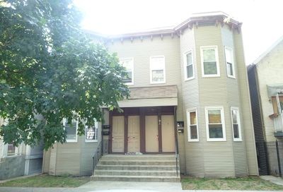 2074 North Campbell Avenue Chicago IL 60647