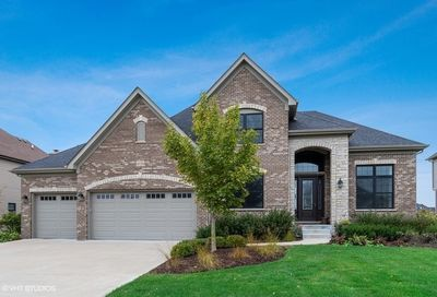 4120 Chinaberry Lane Naperville IL 60564