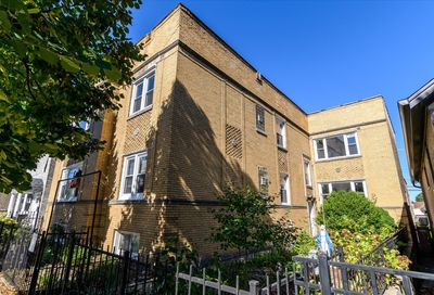 646 West 35th Street Chicago IL 60616
