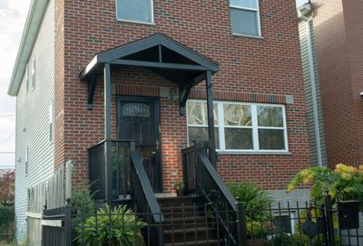 1250 South Spaulding Avenue South Chicago IL 60623