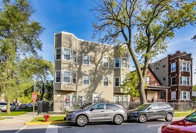 1500 East 73rd Place Chicago IL 60619