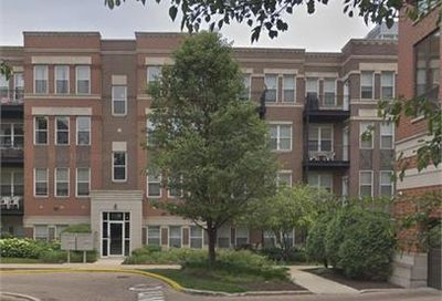 343 West Old Town Court Chicago IL 60610