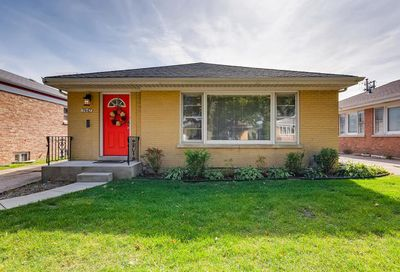 7447 West Howard Street Chicago IL 60631