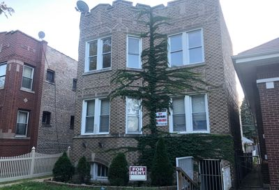 6640 South Campbell Avenue Chicago IL 60629