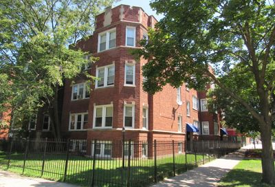 740 East 82nd Street Chicago IL 60619