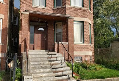 5607 South Ada Street Chicago IL 60636