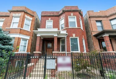 3623 North Ashland Avenue Chicago IL 60613