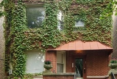 Address Withheld Chicago IL 60660