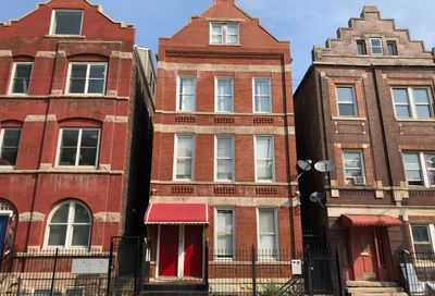 1846 West 18th Street Chicago IL 60608