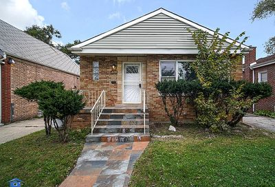 438 West 125th Place Chicago IL 60628