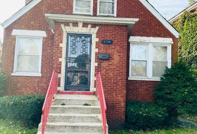 2145 East 93rd Street Chicago IL 60617