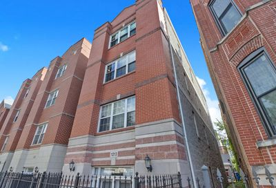1213 North Honore Street Chicago IL 60622