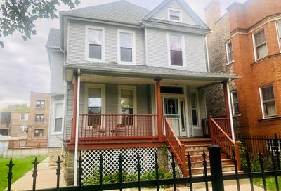 234 North Mayfield Avenue Chicago IL 60644