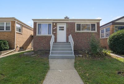 3117 West Howard Street Chicago IL 60645