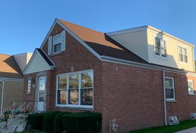 7309 West Touhy Avenue Chicago IL 60631