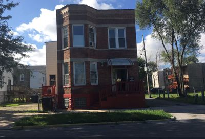 3045 West Fillmore Street Chicago IL 60612