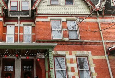 525 East 112th Street East Chicago IL 60628