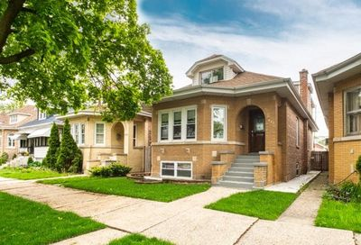 2930 North Normandy Avenue Chicago IL 60634
