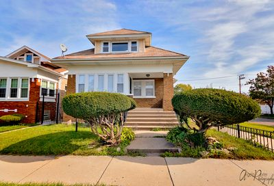 1401 North Mayfield Avenue Chicago IL 60651