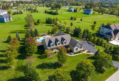 5n851 West Sunset Views Drive St. Charles IL 60175
