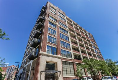 320 East 21st Street Chicago IL 60616