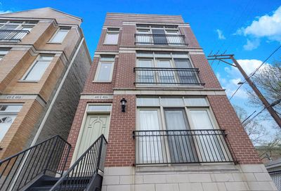 440 East 48th Place Chicago IL 60615