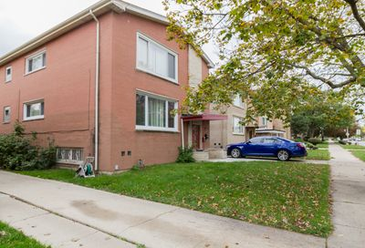1642 East 92nd Street Chicago IL 60617