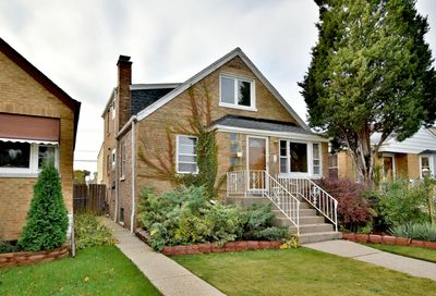 7411 West Howard Street Chicago IL 60631