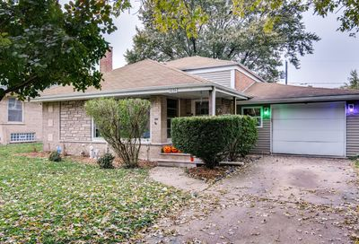 1036 East 159th Place South Holland IL 60473
