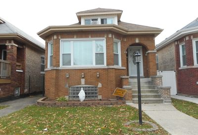 3645 West 62nd Place Chicago IL 60629