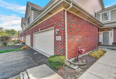 13371 Ash Court Palos Heights IL 60463