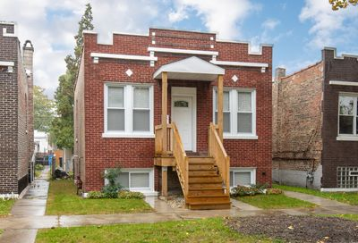 3229 South Hamlin Avenue Chicago IL 60623