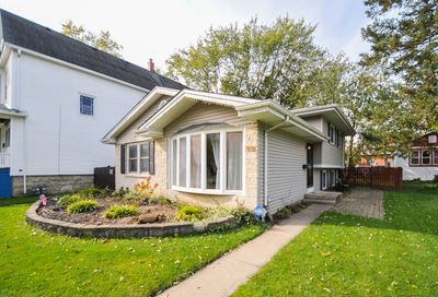 3542 Forest Avenue Brookfield IL 60513