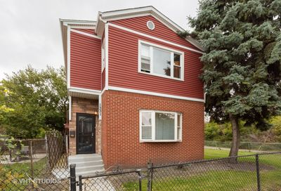 1331 South Claremont Avenue Chicago IL 60608