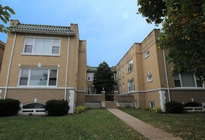 5416 West Windsor Avenue Chicago IL 60630