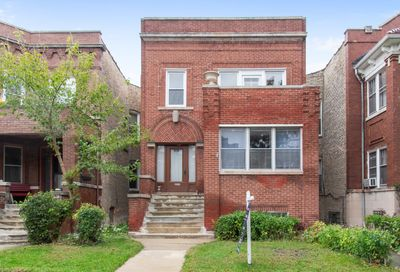 2728 West Giddings Street Chicago IL 60625