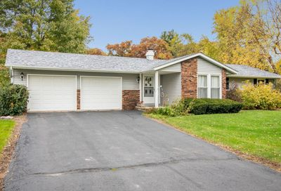 15551 North Memory Lane Sandwich IL 60548