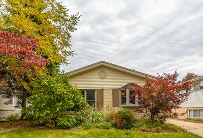 405 South Dryden Place Arlington Heights IL 60005