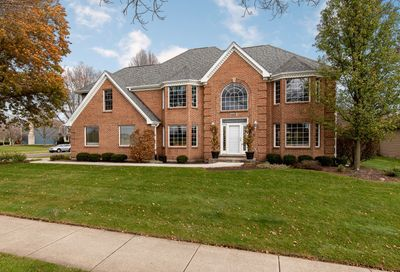 3504 Lawrence Drive Naperville IL 60564