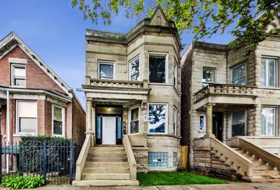 1947 South Avers Avenue Chicago IL 60623