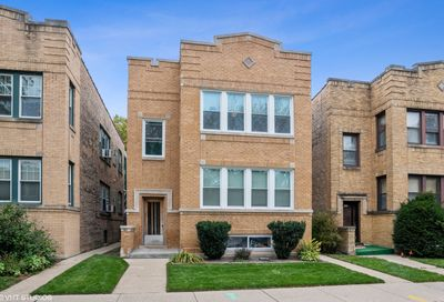 2832 West Lunt Avenue Chicago IL 60645