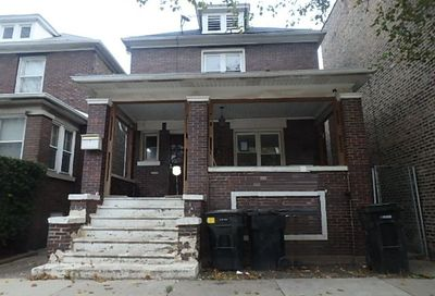 2522 East 74th Street Chicago IL 60649